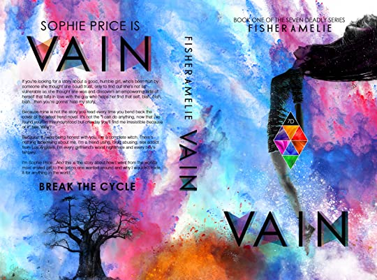 vain_BookCover5x8_BW_390