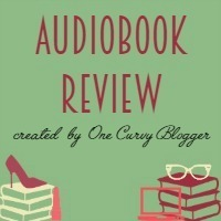 audiobook review icon