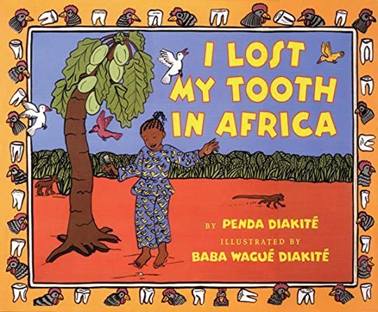 a review of the book out of africa Forgotten books is a london-based book publisher specializing in the restoration of old books,  a history of the colonization of africa by alien races by harry.