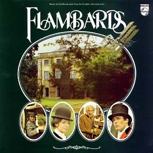 Flambards - Reviews | Facebook