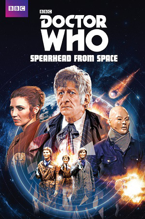 03-DW-Spearhead-from-Space