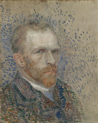 photo Self-portrait 1887_zpssnz1ximm.jpg