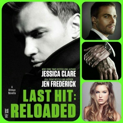 last hit jen frederick epub files