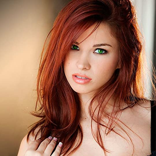 photo redheads-faces_zpsehv2ooxp.jpg