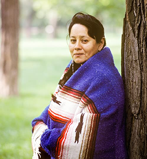 an analysis of lakota woman by mary brave bird and richard erdoes Written by mary crow dog, richard erdoes mary brave bird grew up fatherless in a one-room lakota woman was a national best seller and winner of the american.