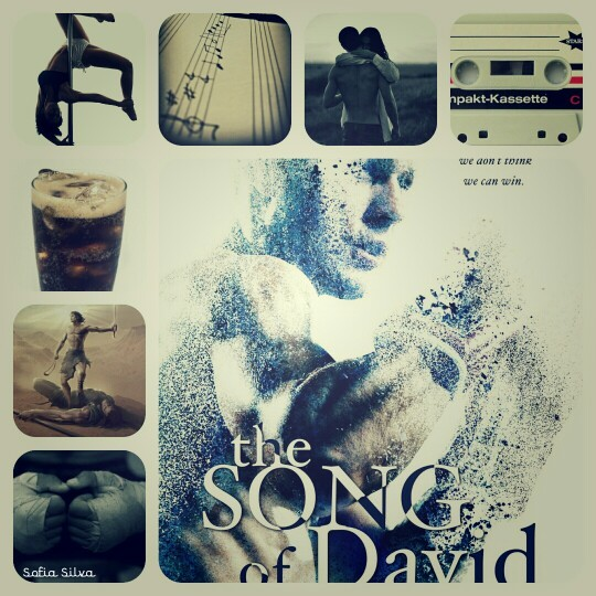 the song of david the law of moses 2 by amy harmon