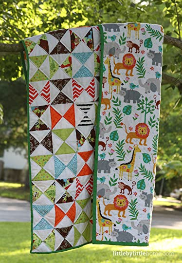 hourglass-quilt-both-sides-hanging