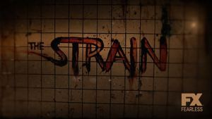 1384893125000-THE-STRAIN-TITLE-11-18