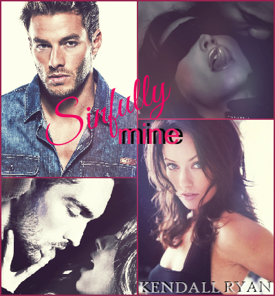 sinfully mine kendall ryan pdf