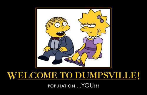 dumpsville photo: dumpsville automotivator22.jpg