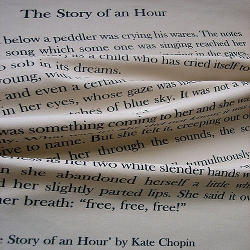 Articles about Kate Chopin and Her Work Published Before 1985