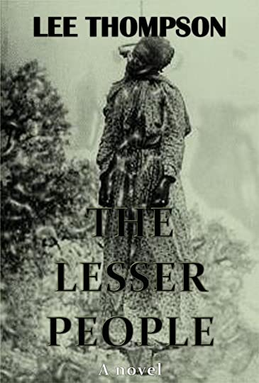 Cover THE LESSER PEOPLE-page-0 (2)