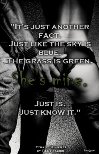 flirting quotes goodreads cover photos online