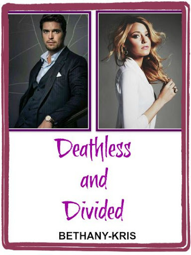 deathless and divided bethany kris epub bud fifty
