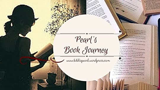 Pearl's Book Journey (1)