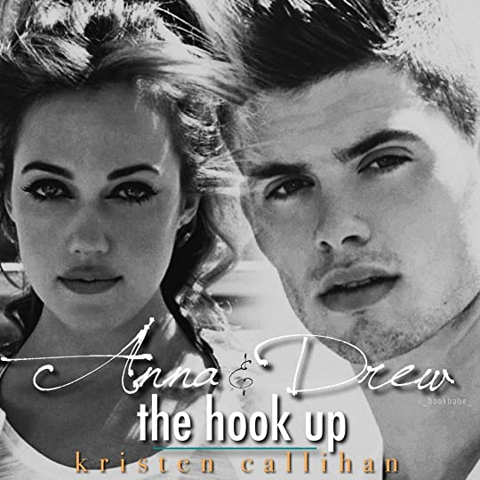 hook up goodreads Hooktheory develops innovative music theory books, songwriting software, and theorytabs - tabs that show the theory behind songs.