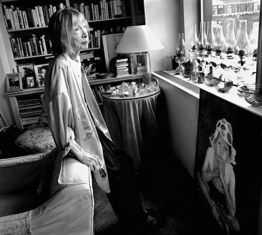 "essays on going home by joan didion In the essay, ""on going home,"" joan didion's attitude toward ""home"" changes from dread of tension to peace that she wishes to give her daughter."