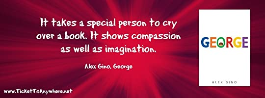 George Quote