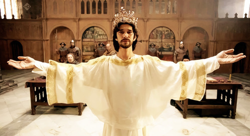 photo Plantagenets - Whishaw as Richard II_zpsisboqmwk.jpg