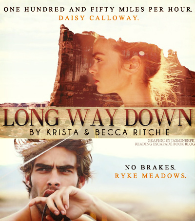 never back down movie song