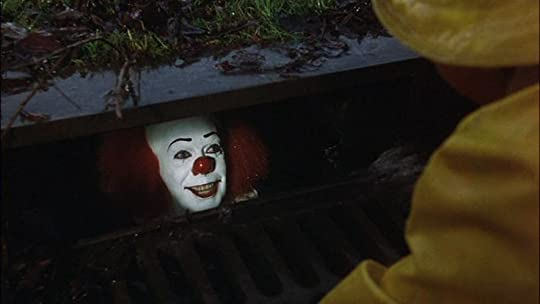 it by stephen king reviews discussion bookclubs lists