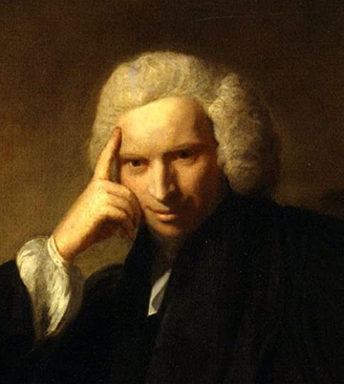 tristram shandy The life and opinions of tristram shandy, gentleman (or, more briefly, tristram shandy) is a novel by laurence sterneit was published in nine volumes, the first two appearing in 1759, and seven others following over the next 10 years.