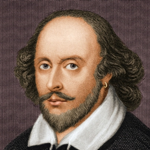 photo Shakespeare_zpstd5fmxgh.jpg