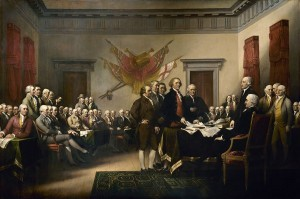 Signing_the_Declaration_of_Independence