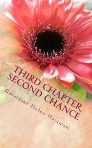third chapter second chance cover
