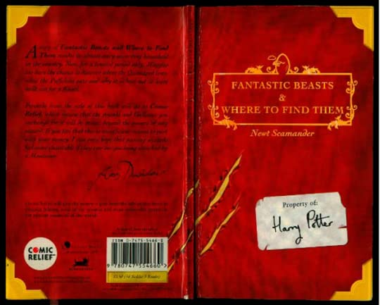 J.K..Rowling.-.Fantastic.Beasts.and.Where.to.Find.Them.pdf