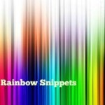 rainbow-snippets01