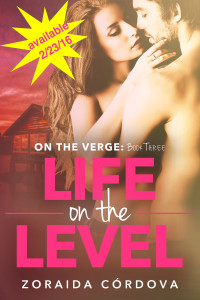 LOTLevel_cover-date