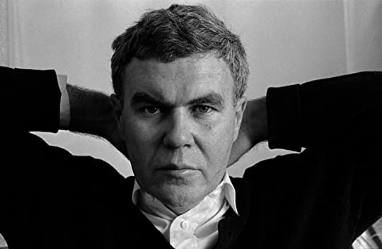 Raymond Carver Cathedral Essay Questions - Essay Topics Raymond Carver ...