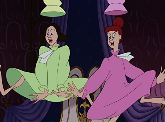 photo cinderella-disneyscreencaps.com-7230_zpsccrclodi.jpg