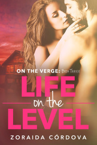 LOTLevel_cover