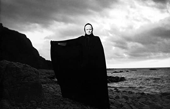 photo Ekerot Bengt Seventh Seal The_01_zpsze0blt3x.jpg