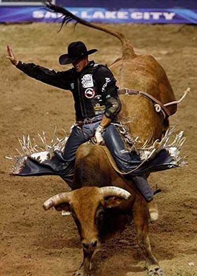 Rodeo dating sites