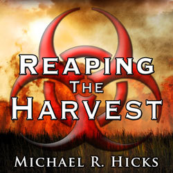reaping-the-harvest-ACX-250