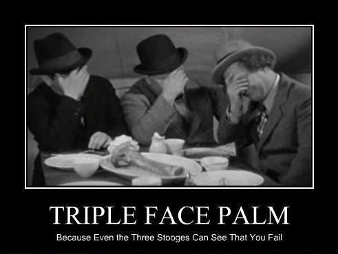 Three Stooges Face Palm photo three-stooges-triple-facepalm.jpg
