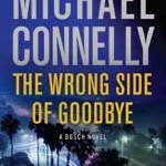 The Wrong Side Of Goodbye (USA)