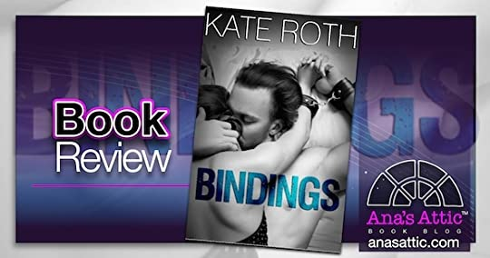 REVIEW_Bindings_RECT