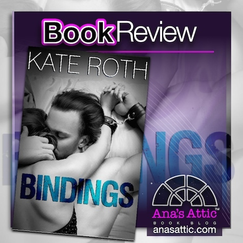 REVIEW_Bindongs_SQUARE