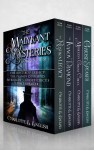 The-Malykant-Mysteries-Collection-3D-Barnes-and-Noble