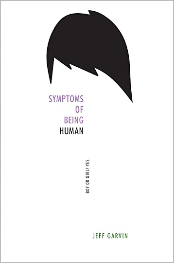 Symptoms_HC_Jkt_ed4.indd
