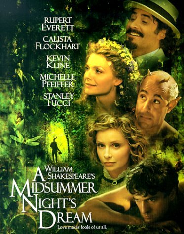 a review of william shakespeares a midsummer nights dream A midsummer night's dream (folger shakespeare library) by william shakespeare, dr barbara a mowat, paul werstine phd click here for the lowest price mass market.