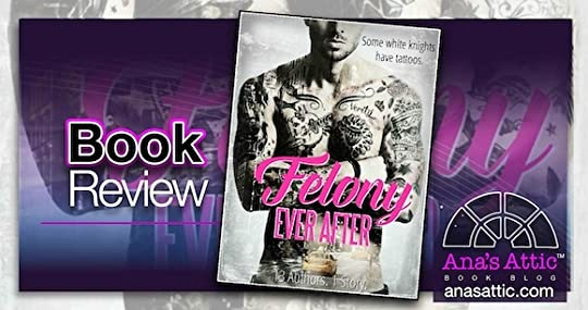 REVIEW_Felony_RECT