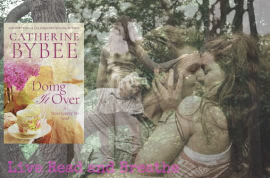 Catherine Bybee Not Quite Dating Epub