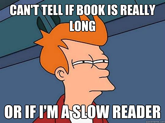 Major Literary Books I can read and write A HUGE research paper on?