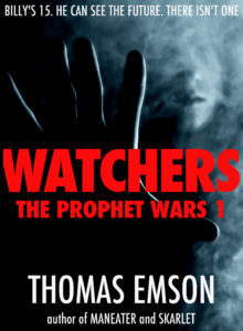 WATCHERS_TPW#1_Kindle_Cover