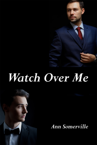 Watch_over_me_sm